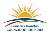 Cranberry Council of Churches.jpg