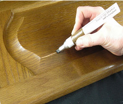 700 Series Capillary Marker