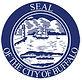 City_Seal.jpg