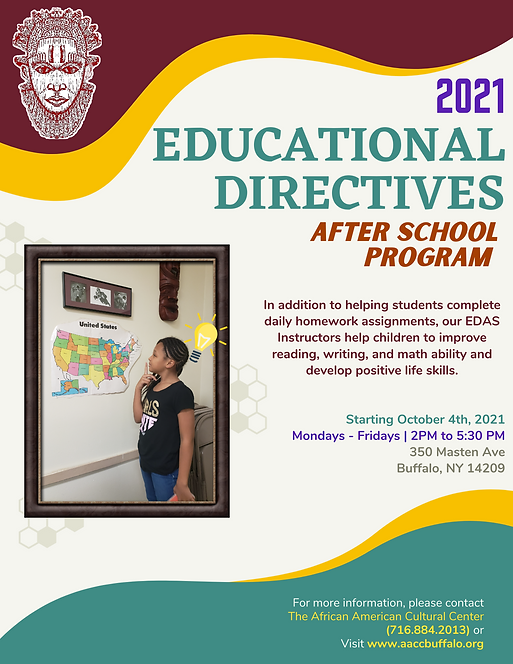 2021 Educational Directives  Intro Flyer (2).png
