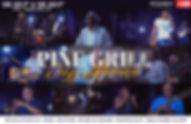 Virtual-Concert-Poster.jpg