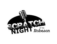 scratch-night Logo.jpg