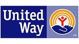 IE3K_UnitedWayLogo.jpg