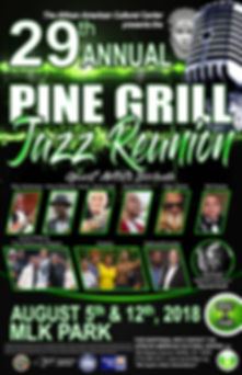 a Pine Grill '18 Poster (1) (3).jpg