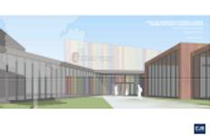 AACC Urban Cultural Campus Project.png