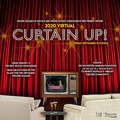 Curtain UP-Virtual2020.jpg