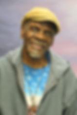 Edward G. Smith.JPG