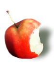 appe MET SCHADUWl.png