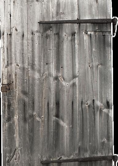 heden-gesloten-deur-rechts-klein-2-banne