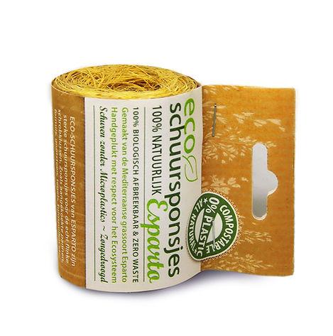 Eco-schuursponsjes-ESPARTO--natuurlijke-