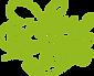 logo - enjoylavida - kadootjes van de na