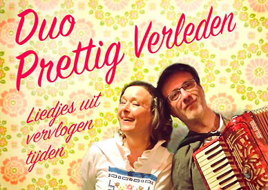 Duo-Prettig-Verleden-HEDEN GESLOTEN- 1 -