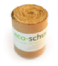 eco-schuursponsjes #milieuvriendelijk #s