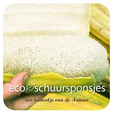 005b-Eco-schuursponsjes-LUFFA-natuurlijk