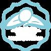 logo-HUBRI-shiatsu-8.png