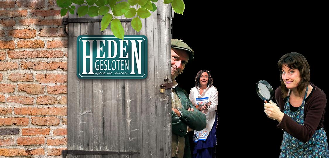 BANNER-HEDEN-GESLOTEN-5A2.png