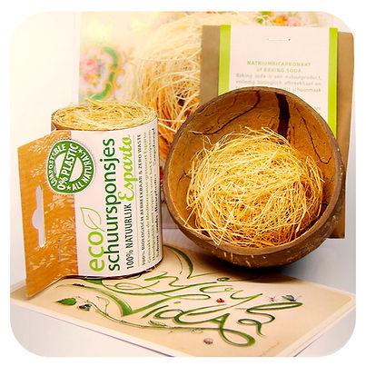 Eco-schuursponsjes-geschenkset1.jpg