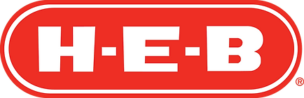 1024px-Logo_of_the_HEB_Grocery_Company,_