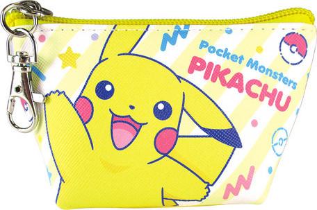 mini pouch.jpg