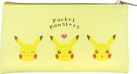 pikachu pouch 2.jpg