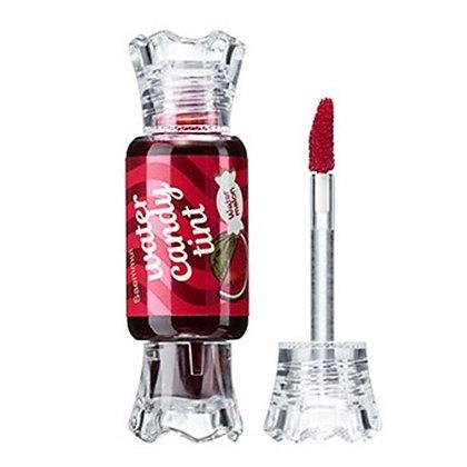 The Saem - Cherry candy lip tint / Teinte pour les lèvres cerise bonbon
