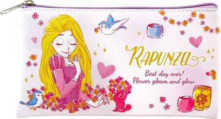Rapunzel pouch.jpg
