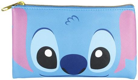 Stitch pouch.jpg