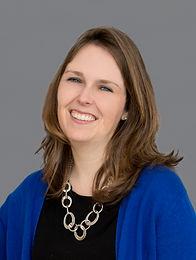 Amanda Beckett