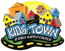 Kids Town Logo.jpg