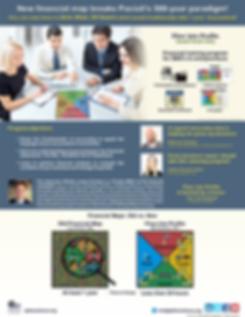 01 Financial Qbit (Brochure Digital)..pn