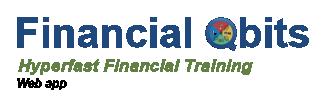 01 Financial Qbits - Nombre, Eslogan, We