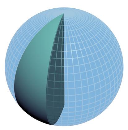 01 Esfera 33%.jpg