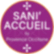logo-saniacceuil-vf-jpeg-218(1).jpg