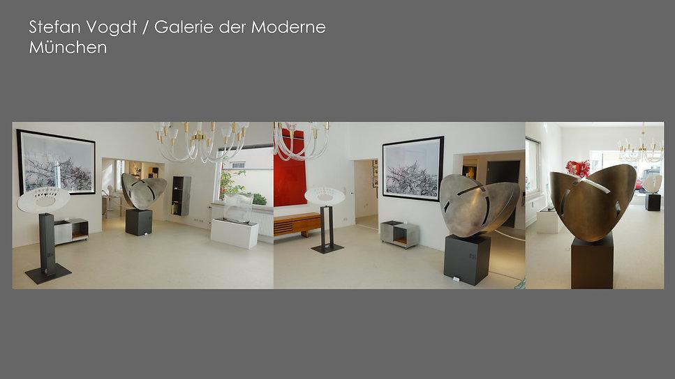 Galerie der Moderne.jpg