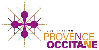 logo-provence-occitane-horizontale-marge