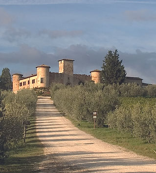 Castello 5.jpg