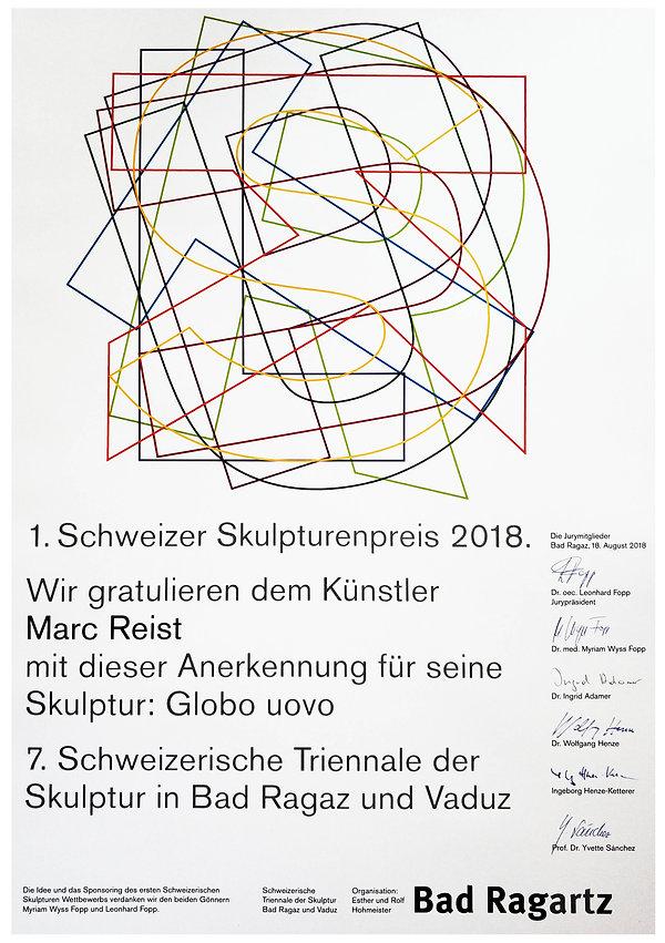 Schweizer Skulpturenpreis 2018 low.jpg