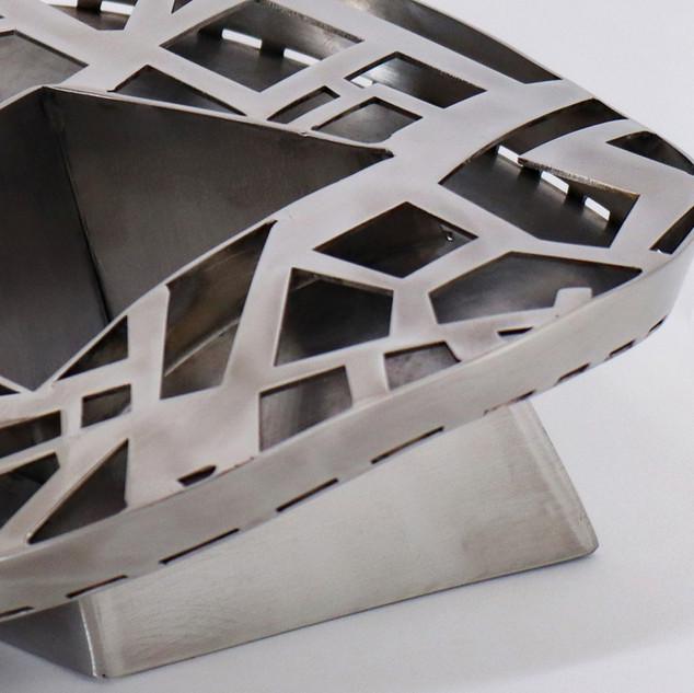 Structura detail 2003