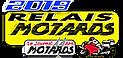 logo-relais-2019-150-1.png