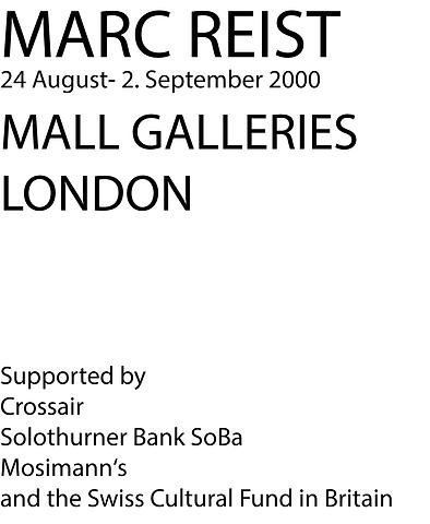 Mall Galleries.tif