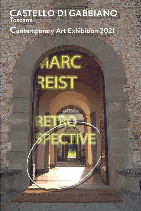 Exhibition Marc Reist 2021 low.jpg