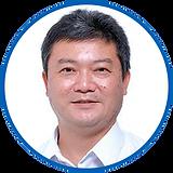Esteban Miyashiro - Circle.png