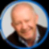 Steve McNulty - Circle.png