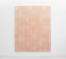 Atlas (3) 2020 195 x 150 cm