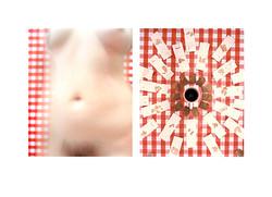 Fortuna: Close 2002-2004  c-print 100x82cm 2x