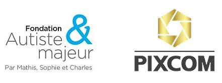 FA&M et Pixcom.PNG
