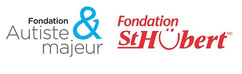 Fondatio A&M et Fondation St-Hubert.PNG