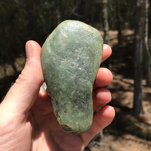Cobblestone - USA Jade
