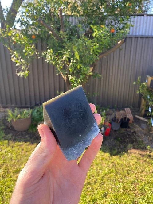 Chunk - Australian Nephrite Jade