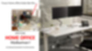 Home Office Makeover2.png